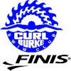 Curl Burke Finis