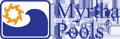 Myrtha Logo 120