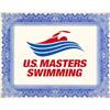 USMS Certification