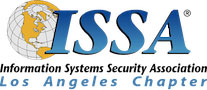 ISSA LA Logo
