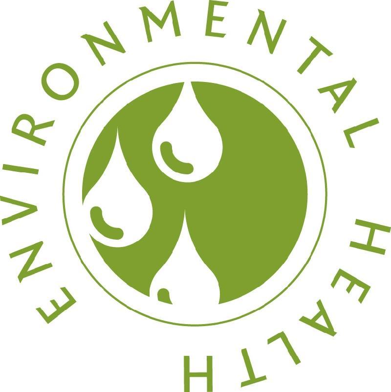 EH Logo WaterMark