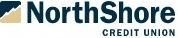 North Shore Credit Union