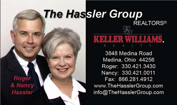 Hassler Group Ad
