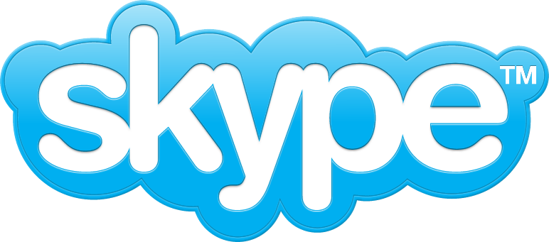Skype Voice Lessons
