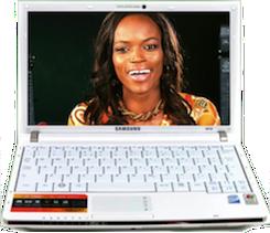 Dot Teaches Skype Lessons!