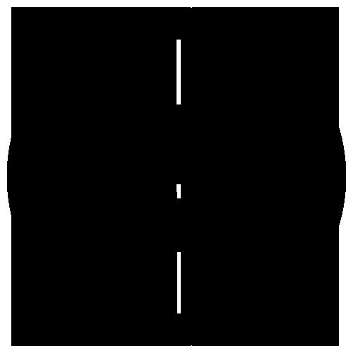 5InCircle
