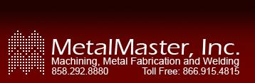 metalmasterweblogo