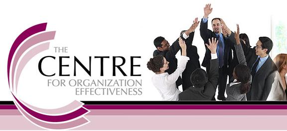 TCFOE logo