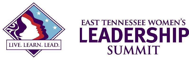 etws logo