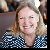 Karen Hill, CEO