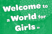 A World For Girls