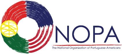 Alerts NOPA Logo