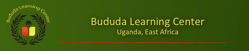 Bududa Header