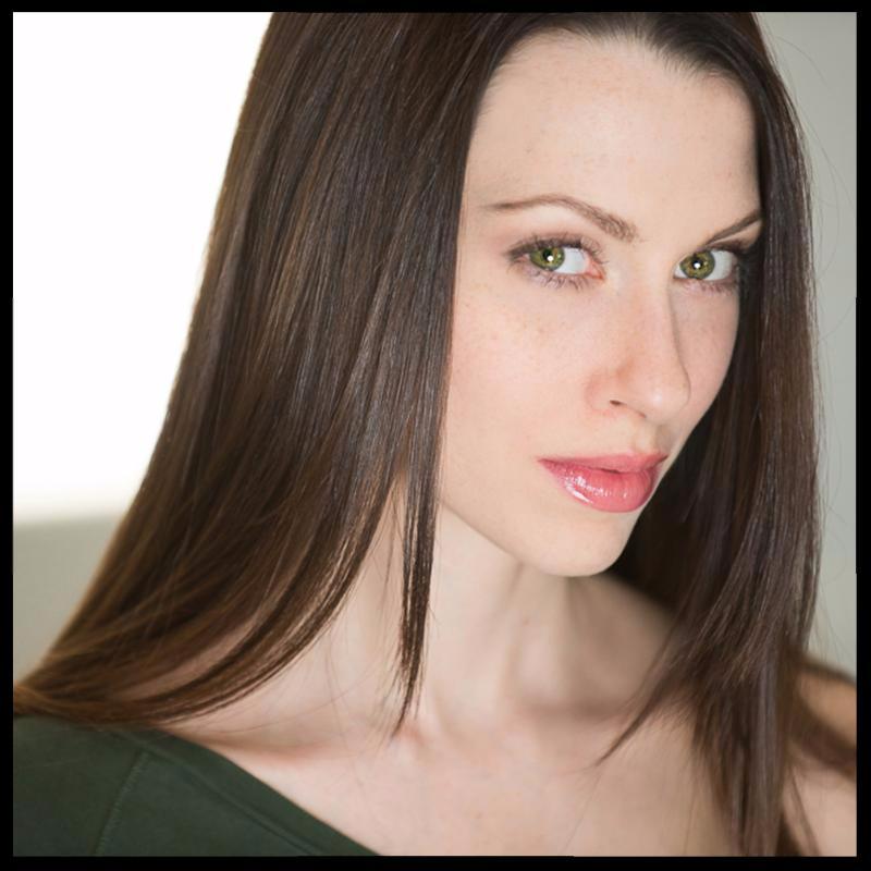 Katherine Amadeo