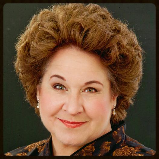 Elizabeth Dimon