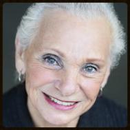 Harriet Oser