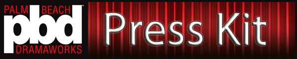 PBD Press Kit