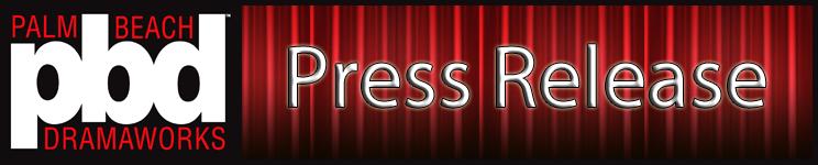 PBD Press Release
