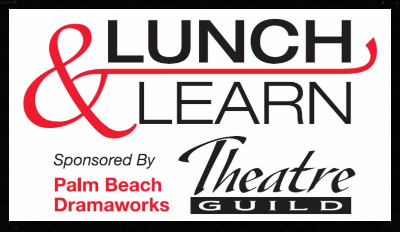 Lunch&Learn