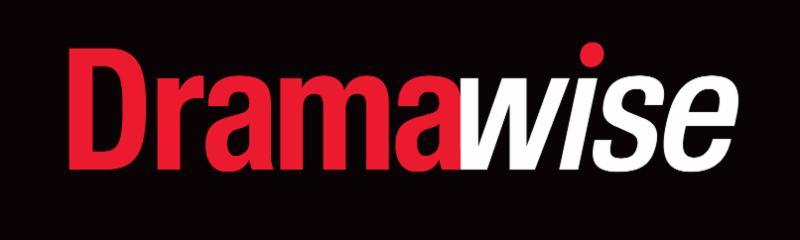 Dramawise Logo