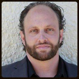 Gregg Weiner