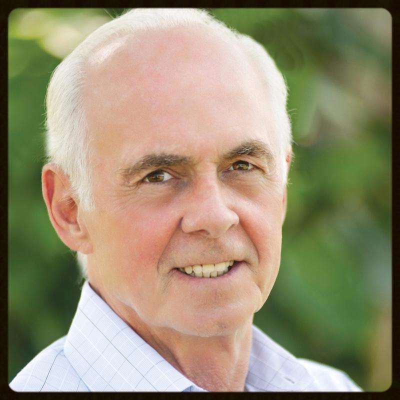 Dennis Creaghan