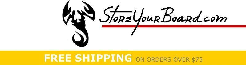 StoreYourBoard.com