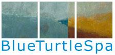 Blue Turtle Spa small