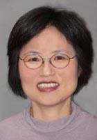 Kyung-Hee Choi PhD