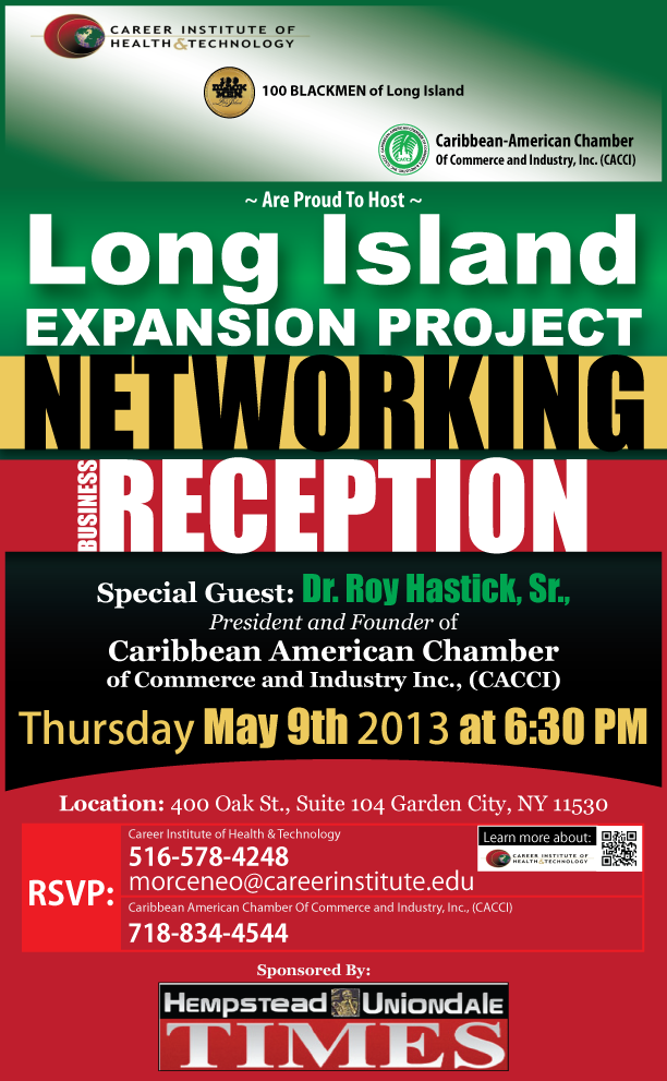 Long-Island-Expansion-Project (flyer)