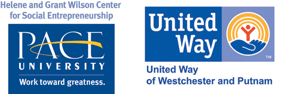PACE and United Way partnering together