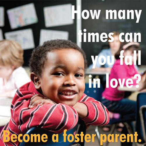 Foster Care pic