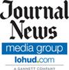 Journal News Media Group