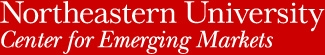 CEM white logo