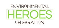 EnvirHeroes_logo