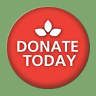 E-News Donate Button