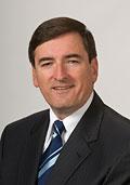 Mayor Dan Sullivan