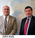 John Katz