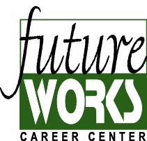 FutureWorks Career Center