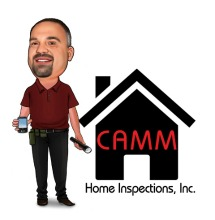 CAMM Home Inspections