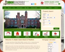 SIBOR - new site