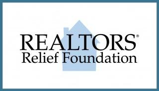 Realtor Relief Foundation