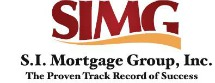 SI Mortgage Group