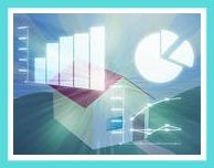 housing market analysis