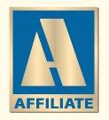 affiliate pins