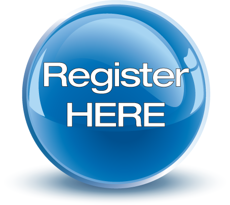 Register Button 2