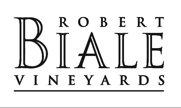 22 Robert Biale Vineyards