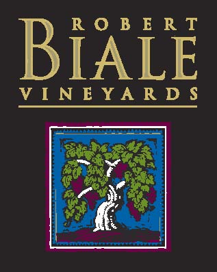 116 Robert Biale Vineyards Open House