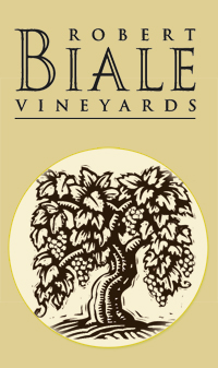 238 Robert Biale Vineyards Update