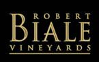82 Robert Biale Vineyards